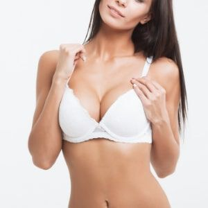 Breast Reconstruction and Aesthetic